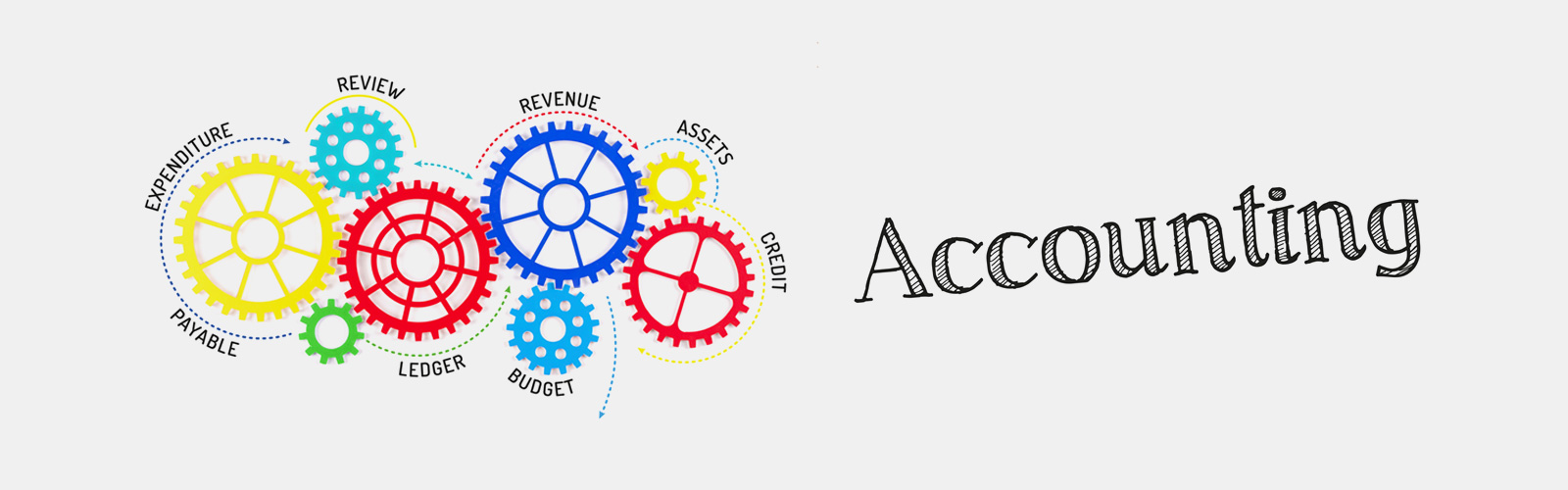 Accountants Bangor Northern Ireland